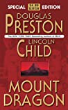 Mount Dragon audiobook download free