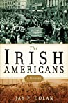 The Irish America...