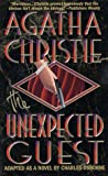Download ebook The Unexpected Guest by Charles Osborne