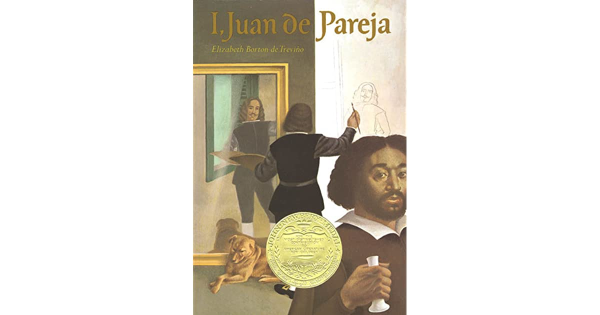 i juan de pareja Juan de pareja - juan de pareja was a spanish painter, born into slavery in antequera, near málaga, spain he is known primarily as a member of the household and workshop of painter diego velázquez and his 1661 work the calling of st matthew is on display at the museo del prado in madrid, spain.