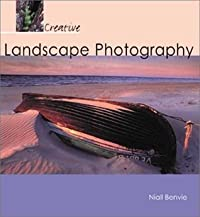 Creative Landscape Photography