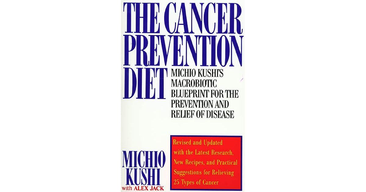 Kushi wife breast cancer