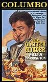 Columbo: The Glitter Murder