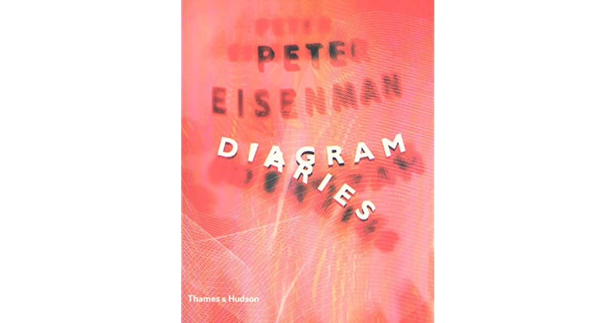 Diagram pdf diaries eisenman peter