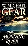The Morning River (Man From Boston, #1)