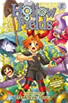 Hollow Fields, Vol. 2 (Hollow Fields, #2)