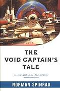 The Void Captain's Tale