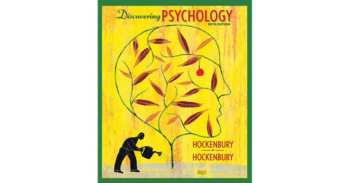 Amazon. Com: discovering psychology and online study center.