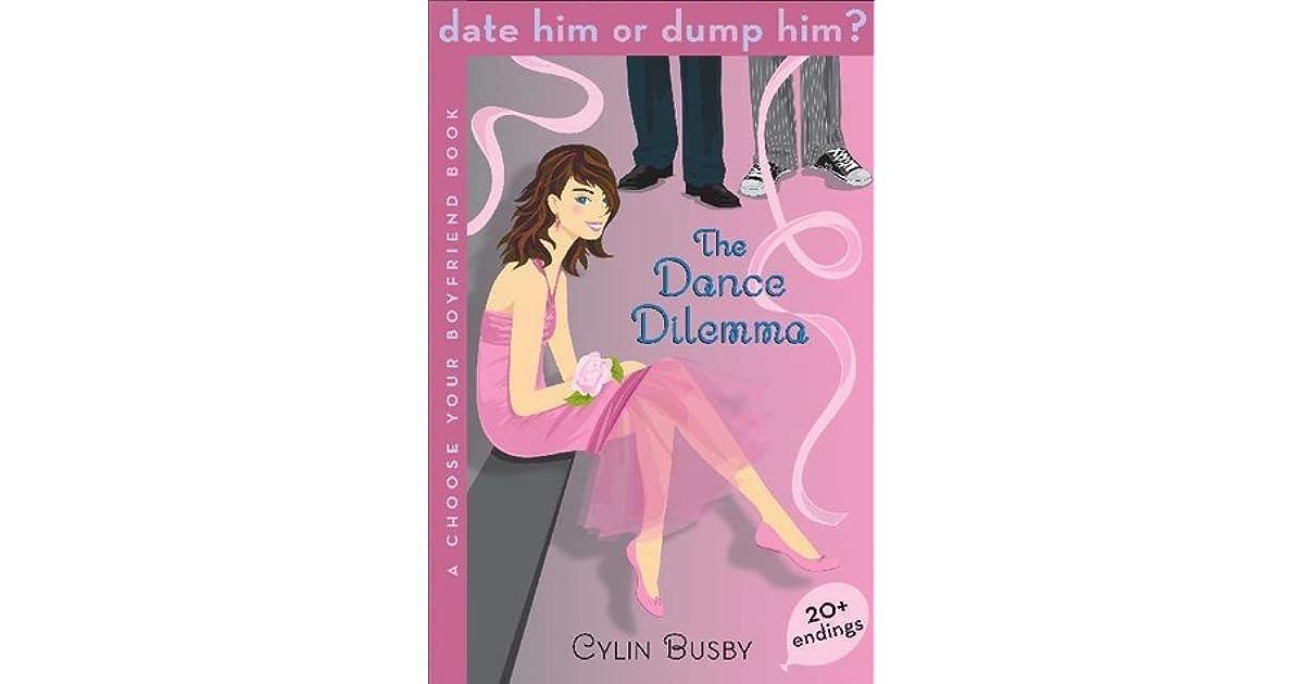 Online Dating Dunedin