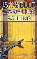 Ashling (The Obernewtyn Chronicles, book 3)