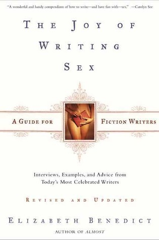 The-Joy-of-Writing-Sex-A-Guide-for-Fiction-Writers
