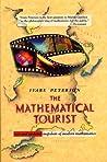 The Mathematical Tourist: New & Updated Snapshots of Modern Mathematics