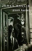 Black Hornet (Lew Griffin, #3)