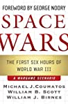 Space Wars by Michael J. Coumatos