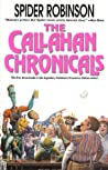 The Callahan Chronicals (Callahan's #1-3)