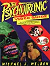 The Psychotronic Video Guide