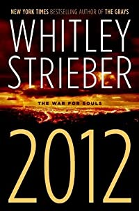 2012: The War For Souls