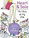 Heart and Sole: The Shoes of My Life