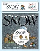 Snow [with Audio CD]