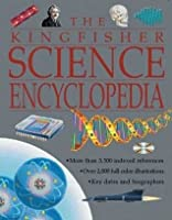 McGraw Hill Encyclopedia of Science and Technology (20