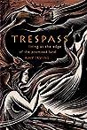 Trespass by Amy Irvine