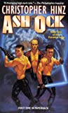 Ash Ock (Paratwa Saga #2)