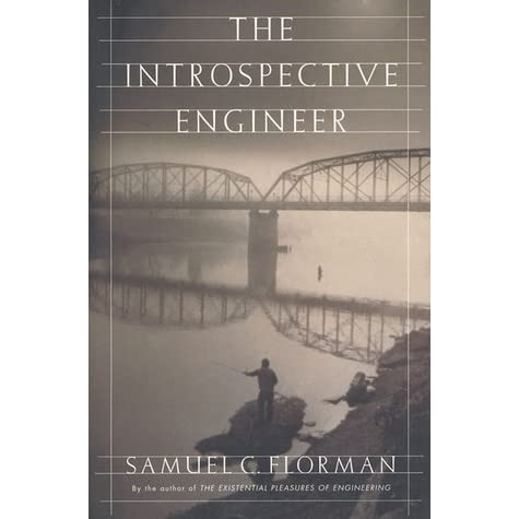a comprehensive analysis of technology and the tragic view an essay by samuel c florman Existential pleasures of engineering samuel c florman research required to support comprehensive nuclear test ban treaty analysis with microsoft excel 3rd.