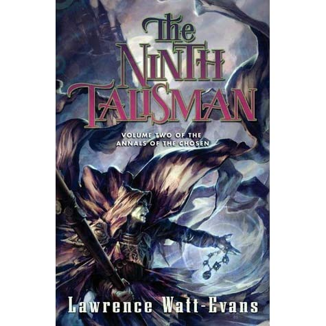the misenchanted sword ebook