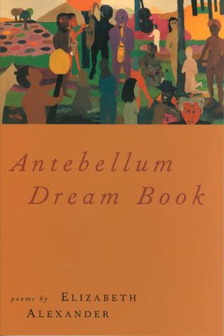 Antebellum Dream Book