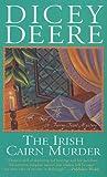 The Irish Cairn Murder (Torrey Tunet #3)