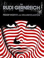 Rudi Gernreich Book