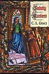 Saintly Murders (Kathryn Swinbrooke, #5)