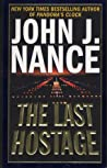 The Last Hostage (Kat Bronsky, #1) by John J. Nance audiobook