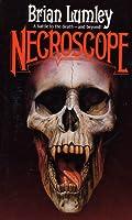 Necroscope (Necroscope #1)