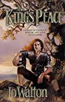 The King's Peace (Sulien, #1)
