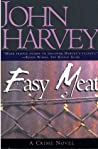 Easy Meat (Charles Resnick, #8)