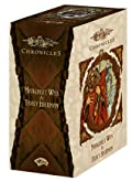 Chronicles for Young Readers Gift Set