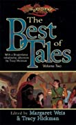 The Best of Tales: Volume Two