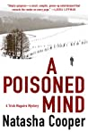 A Poisoned Mind: A Trish Maguire Mystery
