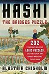 HASHI: The Bridges Puzzle