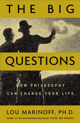 Preguntale A Platon Lou Marinoff Ebook