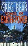 Songs of Earth an...
