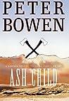 Ash Child (Gabriel Du Pre #9)