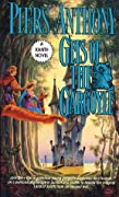 Geis of the Gargoyle