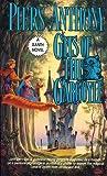 Geis of the Gargoyle (Xanth, #18)