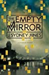 The Empty Mirror (Viennese Mysteries #1)