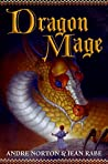 Dragon Mage (The Magic Books #7)