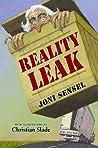 Reality Leak