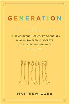 'Generation: