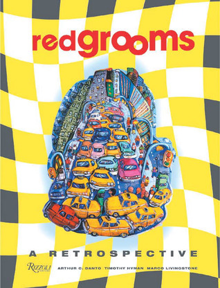 Red Grooms: Limited Edition